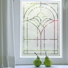 Art Deco frosted glass designs for windows and doors. Beautiful original vintage patterns recreated in glass film. Glass Film Design, Frosted Glass Design, Frosted Glass Window, Stained Glass Window Film, Stained Glass Art, Art Studio Room, Art Deco Bathroom, Glass Bathroom, Glass Art Pictures