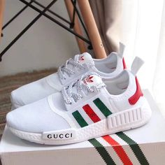 581f724e4d5 Tendance Basket Femme Women shoes 35 44 zapatos mujer wedge sneakers men  shoes sport shoes woman 2015 huarache sneakers fashion running shoes for  men-in ...