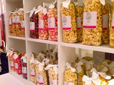 Delicious sugar free popcorn from Sunny's Pop at The Ripe Food & Craft Market at The Collection St Regis Saadiyat Island Resort launched on the 15th November 2014. Join us at the Ripe Market in Abu Dhabi every Saturday from 10am til 2pm. #ripemarket #ripemarketabudhabi #abudhabifarmersmarket #uaehealthmovement