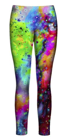 All I want for Christmas is leggings. I swear just get me tons of legging and... BOOM! Happy Christmas