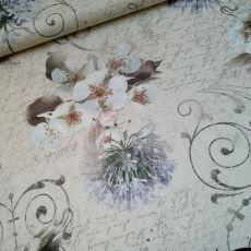 http://www.kvetinovelatky.sk/kategoria/potahove-a-rezne-latky/francuzske-potahove-latky-digitalna-tlac/rozkvitnuta-ceresna/