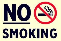 Sigara parasıyla yapamayacağınız şey yok. İçmeyin ve sigaraya ayırdığınız parayı biriktirmeye başlayın. https://ekonomist.co/2015/08/22/sigarayi-birakin-para-biriktirmeye-baslayin/ #nosmoking