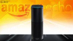 Amazon To Release A Cheaper, Mini Version Of Echo