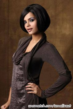 Sonali Raut bollywood Actress