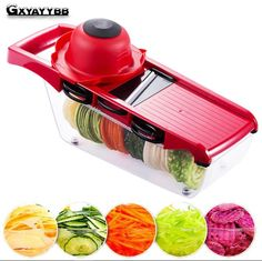 Vaporiera In Bamb Come Si Usa.8 Best Kitchen Gadgets Images In 2017 Kitchen Gadgets