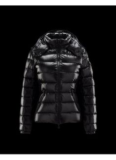 Pin 361413938825076364 Moncler Women Coats