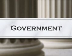 TAPinto Local #Government News for communities in #NewJersey and #Pennsylvania. http://tapinto.net/sections/government