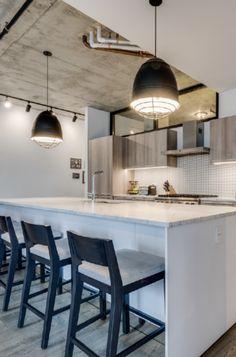 Kings Lane, Table, Furniture, Home Decor, Decoration Home, Room Decor, Tables, Home Furnishings, Home Interior Design
