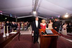 La celebración de mi Boda - Dra. Nancy Alvarez Dominican Republic Wedding, Wedding Disney, Female Doctor