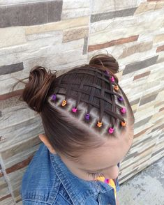 35 Childrens Haircuts 35 Childrens Haircuts 35 Childrens Haircuts Hairstyles Pictures The post 35 Childrens Haircuts appeared first on Nagel Art. Lil Girl Hairstyles, Kids Braided Hairstyles, Hairstyles Haircuts, Birthday Hairstyles, Kid Braid Styles, Short Hair Styles, Childrens Haircuts, Girl Hair Dos, Hair Due