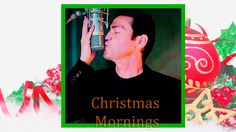 Music for the soul! A MUST HAVE for your collection and a beautiful gift idea! Have you purchased your copy of TALES OF CHRISTMAS by Mario Frangoulis?