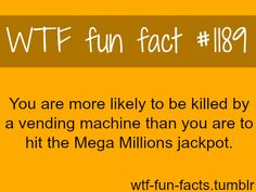 More of wtf-fun-facts are coming here funny and weird facts only weird заба Wtf Fun Facts Funny, Weird Facts, Random Facts, Crazy Facts, The More You Know, True Facts, History Facts, Things To Know, Stupid Things