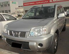Excellent Condition Nissan X Trail 2013 http://www.autodeal.ae/used-cars-for-sale