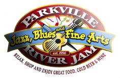 Upcoming Events - Main Street Parkville Association - Historic Downtown Parkville, Missouri