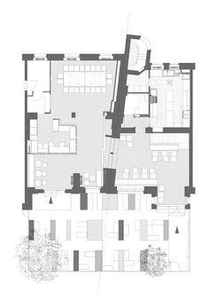 Restaurant Kitchen Design Plans blueprints of restaurant kitchen designs | restaurant kitchen