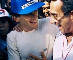 F1 Drivers, Formula 1, Guy, Magic, Cars, Unique, People, Ayrton Senna, Brazil