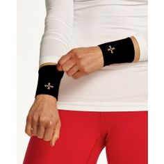 38637a1f8c Women's Recovery Compression Wrist Sleeve Women Accessories, Gym Shorts  Womens, Shirt Hair, Compression