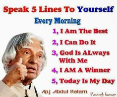 Abdul Kalam Best Motivational Quote Free Download Hd Wallpapers