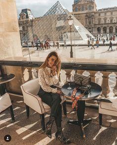paris travel thousand marks quot; Europe Outfits, Paris Outfits, Fashion Outfits, Paris Photography, Photography Poses, Fashion Photography, Paris Pictures, Paris Photos, Poses Photo