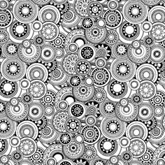 Google Image Result for http://www.profusionstudioglass.com/images/554%2520Doodles%2520Stell%25204X4.jpg