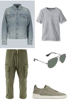 Military Jacket, Identity, Digital, Jackets, Outfits, Fashion, Down Jackets, Moda, Field Jacket