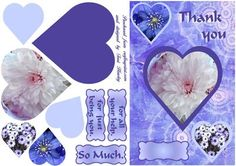 - A nice card to say thank you, thank you so much,for just being you, or for all your help, easy to make and of photographic q. Just Be You, A5, Thank You Cards, Envelope, Decoupage, Daisy, Card Making, Greeting Cards, Thankful