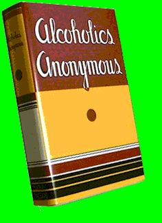 Alcoholics Anonymous 12-step Study @ Living Way Fellowship | Sandy | Oregon | United States