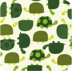 turtles... Out of construction papers and let them glue spots, arms, legs, and tail