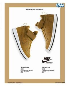 Price Shoes | Importados Winter'18 Seasons, Nike, Shoes, Backgrounds, Shoe, Shoes Outlet, Seasons Of The Year, Footwear
