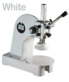 ORDER NEVERknead POLYMER CLAY KNEADING MACHINE