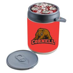 Picnic Time Collegiate Can Cooler - 690-00-000-604-0