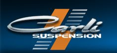 Dodge Ram Suspension, Dodge Suspension and Ford Super Duty Suspension Systems - Carli Suspension, Inc