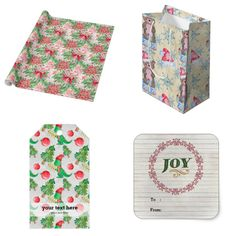 TODAY only (11/28) #cybermonday #deals #sale 50% off #gifttags #stickers 40%off #wrappingpaper 30% off #giftbag Use #coupon code: CYBERMONSAVE - Check more designs at www.zazzle.com/celebrationideas  Looking for #holidays #giftideas #giftguide for your #children Check here: bit.ly/bestgiftideasforkids