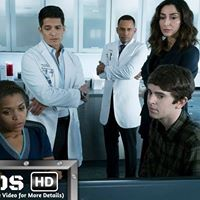 Full The Good Doctor Season 1 Episode 15 S01e15 Online Free Good Doctor Season 1 Doctor