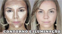 Camilla Amaral - YouTube
