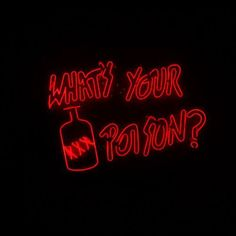 Red Aesthetic Grunge, Devil Aesthetic, Aesthetic Images, Aesthetic Photo, Pink Aesthetic, Aesthetic Iphone Wallpaper, Aesthetic Wallpapers, Neon Rouge, Red Wallpaper