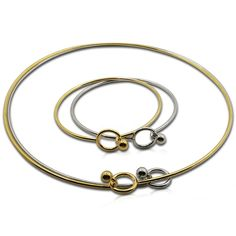 Find More Jewelry Sets Information about Wholesale Luxury Brand Jewelry Sets Gold Plated Collars Bracelet Female Necklaces/ Bangles Bracelets Indian Fashion Fine Jewelry,High Quality jewelry amazon,China jewelry bangle Suppliers, Cheap jewelry indian from MSX Fashion Jewelry on Aliexpress.com