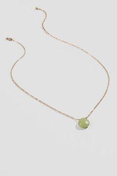 42336945d5f541 Sienna Teardrop Necklace Teardrop Necklace, Pearl Necklace, Pendant Necklace,  Ring Bracelet, Bracelets