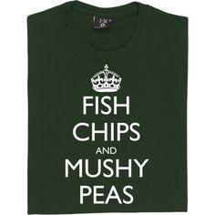 Google Image Result for http://www.redmolotov.com/images/designs/fish-chips-mushy-peas-tshirt_design.jpg