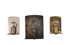 L Sconce by Nickey Kehoe Inc - DH January 2013 Pick