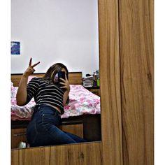- #Fotografíadepareja #Fotosdeparejastumblr #Fotosgoalspareja #Fotostumblrnovios #Posesparafotosenpareja #Sesiondefotosnovios