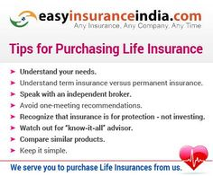 Through easyinsuranceindia.com, we empower the customer with a powerful tool where the customers can compare the products offered by various insurance companies in one shot, thus enable the customer to decide on the best insurance cover for them. . Best Insurance, Insurance Companies, Life Insurance, Health Insurance, Know It All, Commercial Vehicle, Understanding Yourself, Investing, India