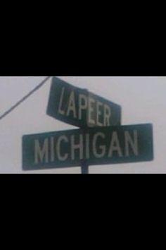 Good old Lapeer