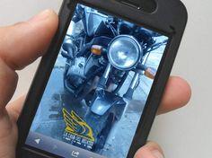 #moto GS500 de #segundamano