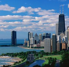 Road trip to #Chicago? Why not? #ChiTown #ANCORoadTrip