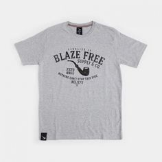 /imagens_produtos/md_209-0-150826190828000000-camiseta--tee-blaze-for-free--cinza-claro---blaze-supply.jpg