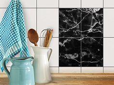 Film adhésif décoratif carreau   Revêtement salle de bain... https://www.amazon.fr/dp/B018SNC6JS/ref=cm_sw_r_pi_dp_x_gCHMybK1EK66T