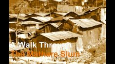 This is a cover picture of a video entitled, A Walk Through the Mathare Slum, that is posted on our site. From this simple video you can get a true sense of what is is like to live on a day to day basis in the Mathare community. Cover Pics, Cover Picture, African Videos, Slums, Our World, Kenya, Walking, Nairobi, Pictures