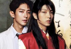 Lee Joon Gi: The Hottest, Most Handsome And Talented Korean Entertainer: The Star Magazine Delivers a Scrumptious Visual Feast of Sun-Kissed Lee Joon Gi