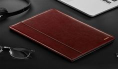 Looking for the leather case for iPad Pro 10.5 inch ? We have curated a collection of best iPad Pro 10.5 inch leather cases from amazon.